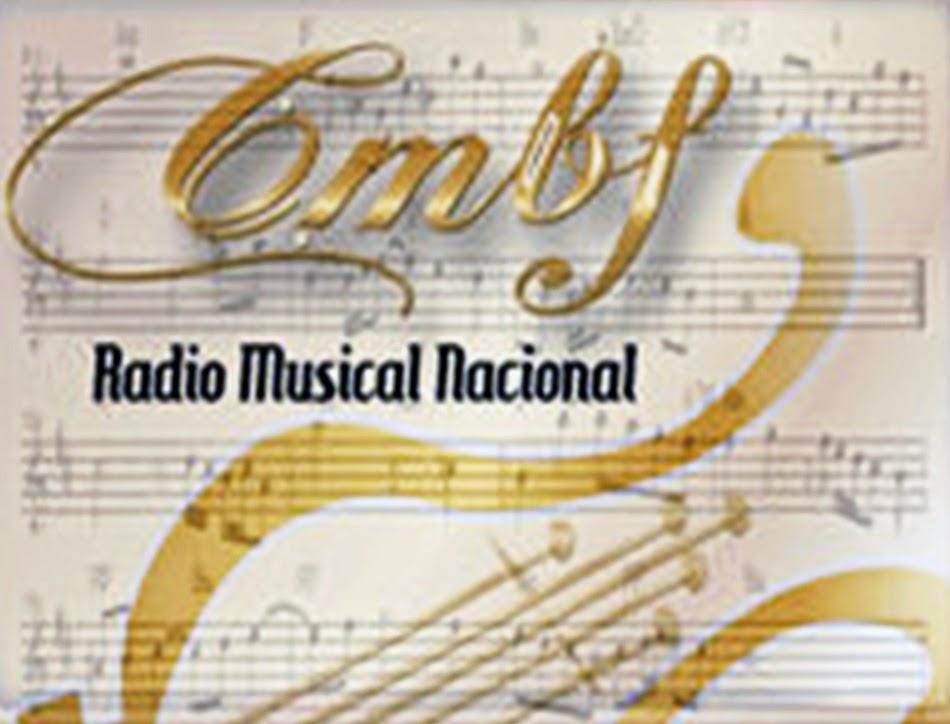 cmbf-radio-nacional-musical-CMBFg