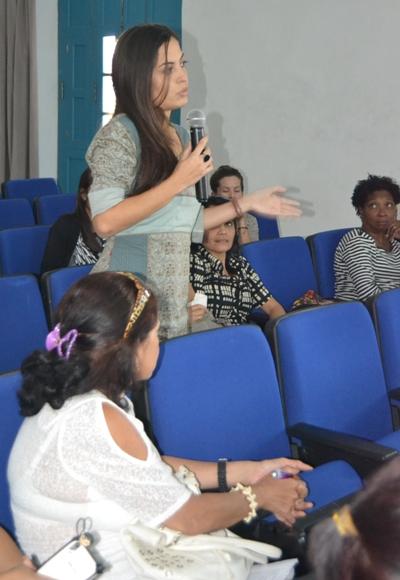 conocimiento (taller mujer emprendedora)
