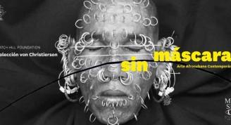 sin-mascaras-1 (Small)