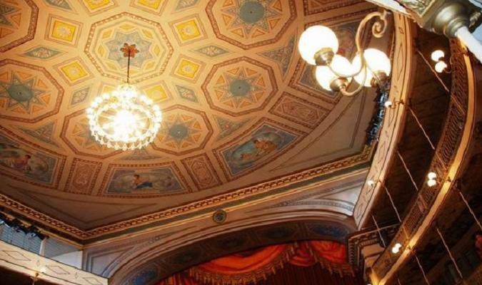 teatro-sauto-mtanzas-interior-techo
