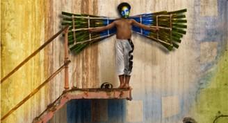 8va muestra cine del caribe (Medium)