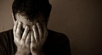Depresion-masculina (Small)