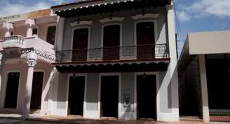 Exterior-de-le-Casa-Natal-de-Carlos-Manuel-de-Céspedes