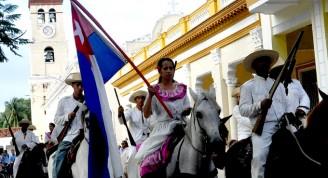 Fiesta-de-la-cuban--a-3ra-jornada1