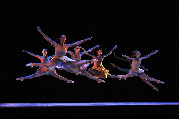 Fotos Carlos Rafael_4815  Ballet De Camaguey (Small)