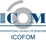LOGO_ICOFOM