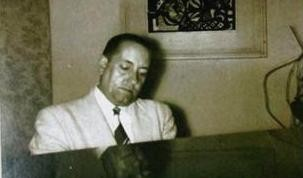 La-música-en-Cuba-Temas-de-la-lira-y-del-bongó-Custom