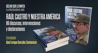 Libro Raúl