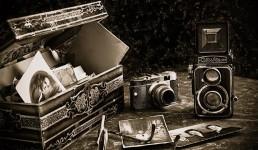 Soñar-con-recuerdos-del-pasado (Small)