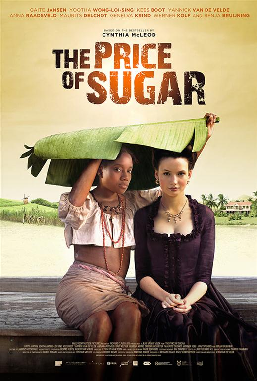 THE-PRICE-OF-SUGAR-Poster-lores (Medium)