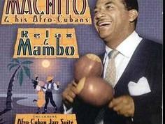 a8fdde5e1c3137e841fd2a8f04477299--afro-cuban-composers
