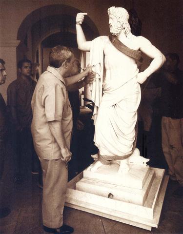 estatua de neptuno (Small)