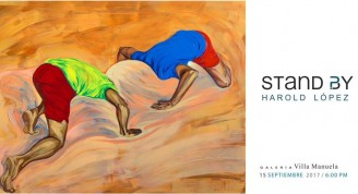 invitacion_STANDBY_HAROLD_LOPEZ_2 (Small)