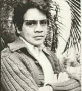 Santiago Rafael Armada Suárez (Chago)