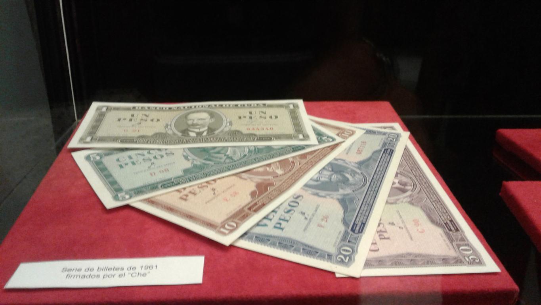 Billetes 1983 (Medium)