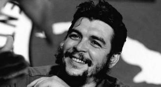 Che-Guevara-580