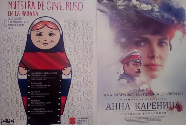 Cine-ruso