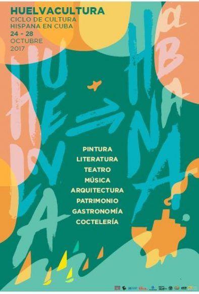 Huelva-e1508179277428