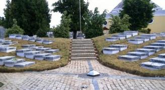 Memorial 13 de Marzo, Cementerio de Colón (Medium)
