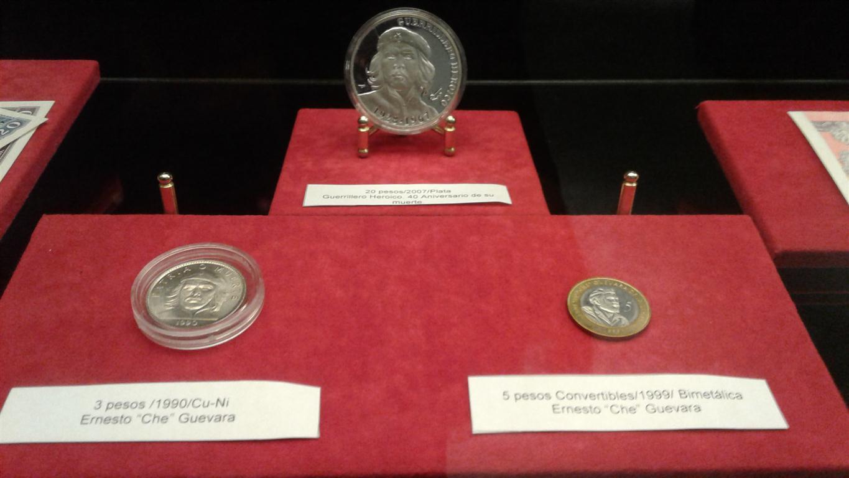 Monedas 1990 (Medium)