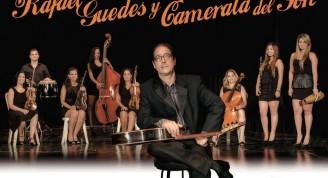 Rafael Guedes y Camarata del Son