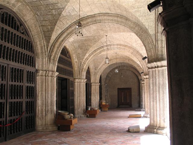 basilica san frabcisco asis 084 ok (Small)