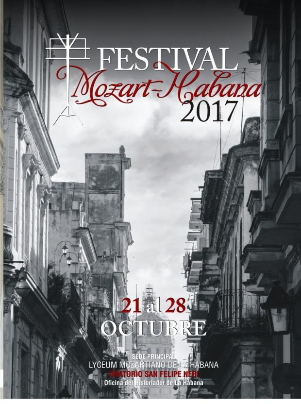 mozart2017(Medium)