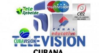 tv-verano