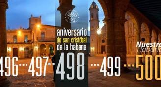 500 aniversario (Medium)