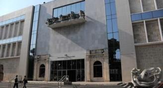 500px-Museo_Nacional_de_Bellas_Artes_-_Arte_Cubano