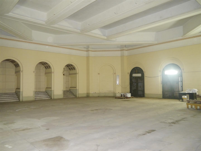 9. Biblioteca CITMA