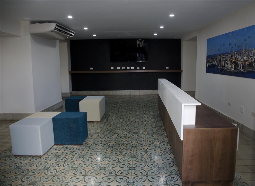 CENTRO DE INFORMACÓN (Medium)