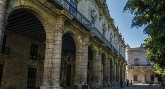 Centro Histórico Museo Capitanes Generales (2) [1600x1200]