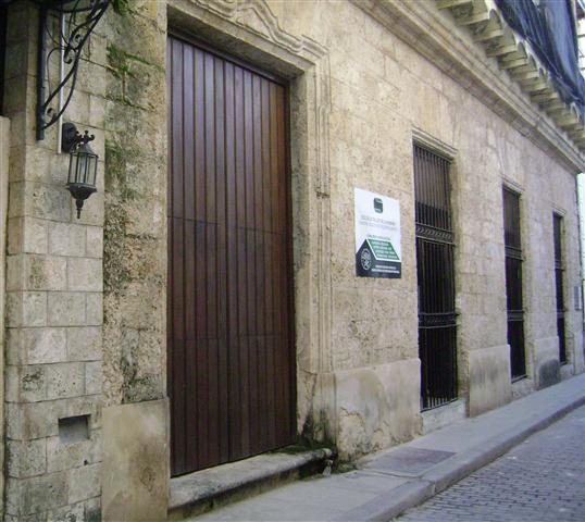 ESCUELA TALLER 1 (Small)