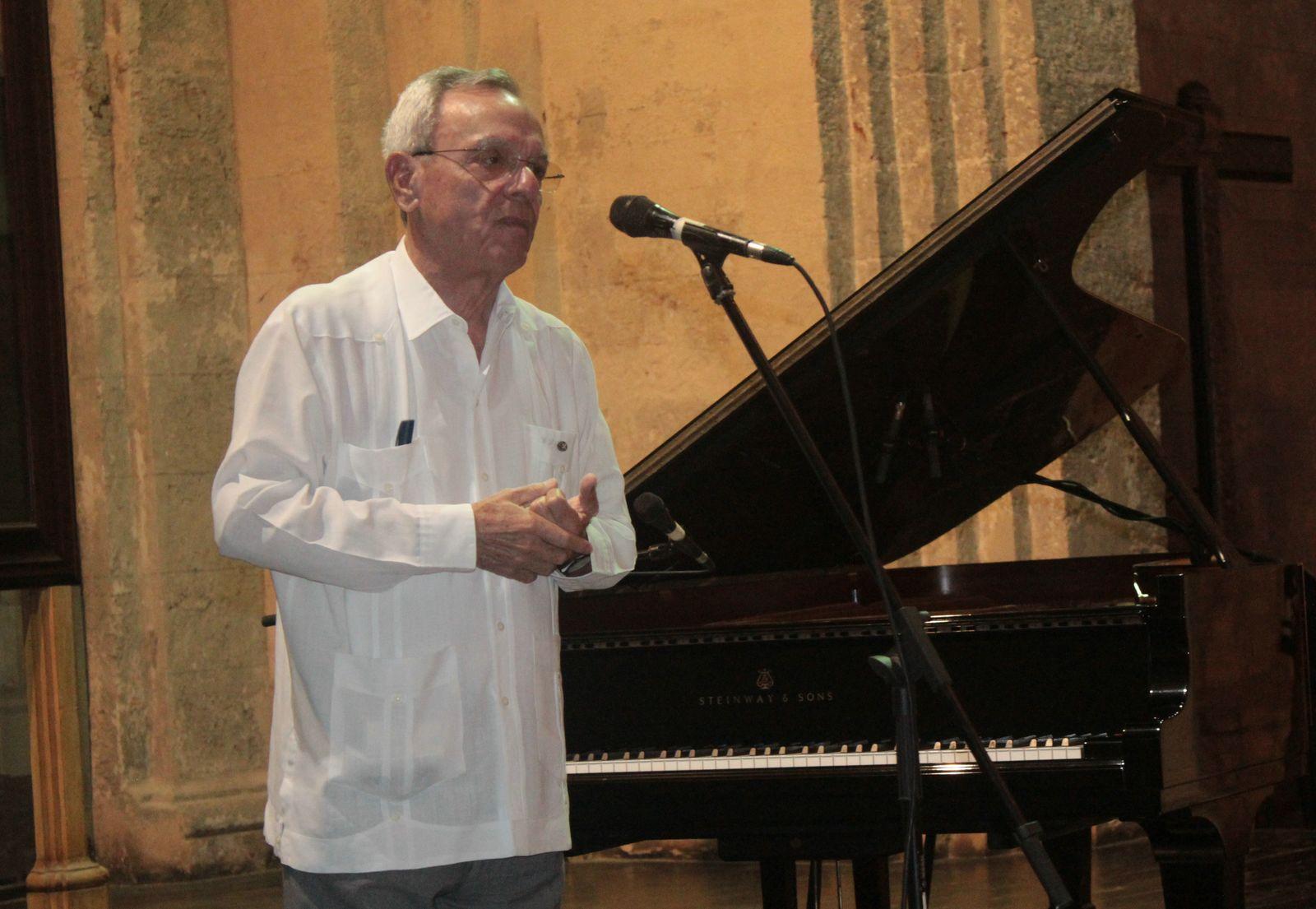 Eusebio Leal [1600x1200]