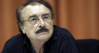 Ignacio-Ramonet.-Foto-Ismael-Francisco-Cubadebate