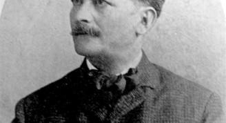 José Maury Esteve (Medium)