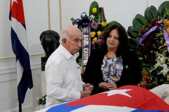 Machado-en-homenaje-a-Hart-580x386