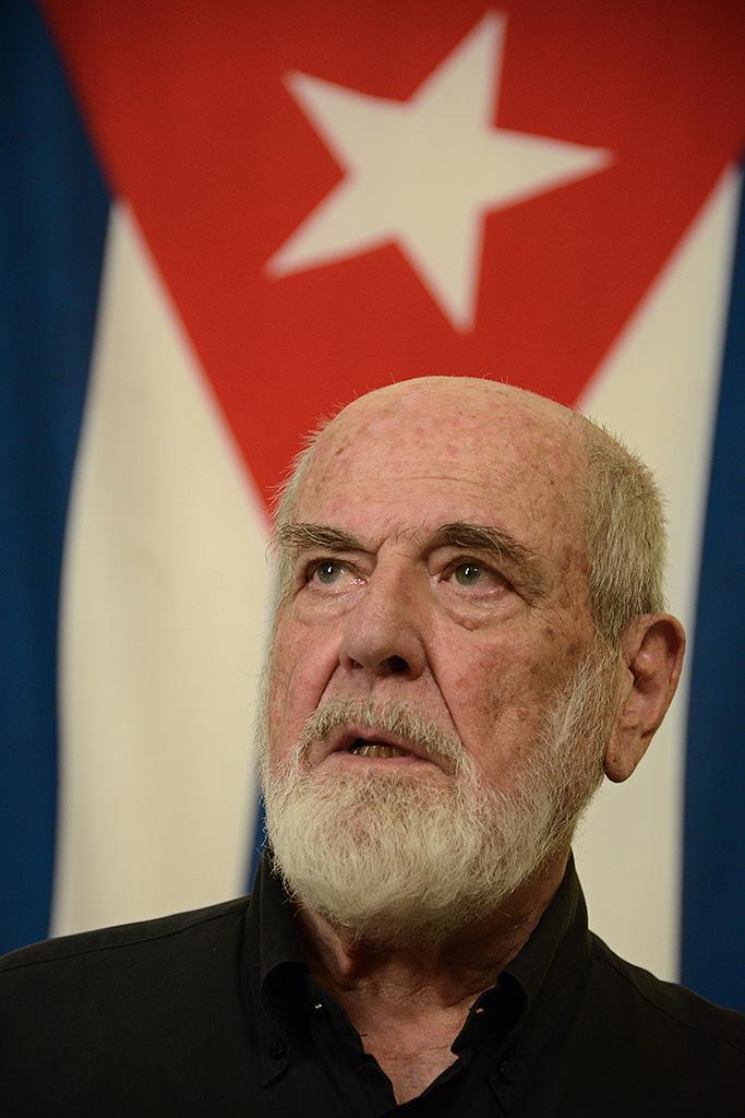 Néstor Martí (2)