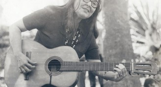 Teresita Fernandez 1974 (Mayra A Mtz) (Medium)