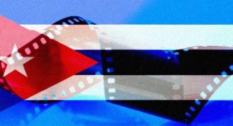 bandera-cuba-cine
