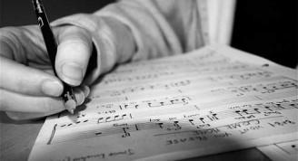 componer-musica