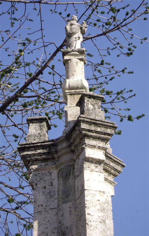 el templete columna (Medium)
