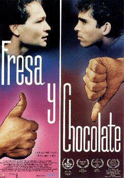 fresa_y_chocolate-827348810-mmed