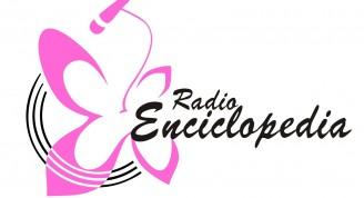 logo-enciclopedia