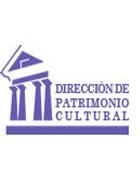 logo_patrimonio_cultural