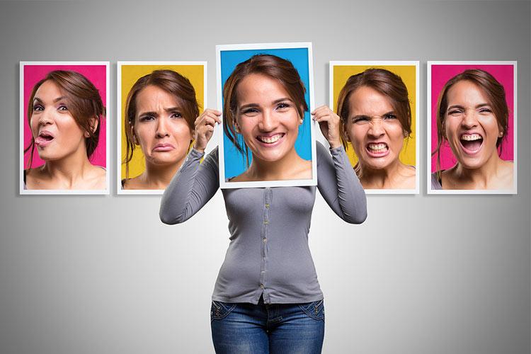 mujer-emociones