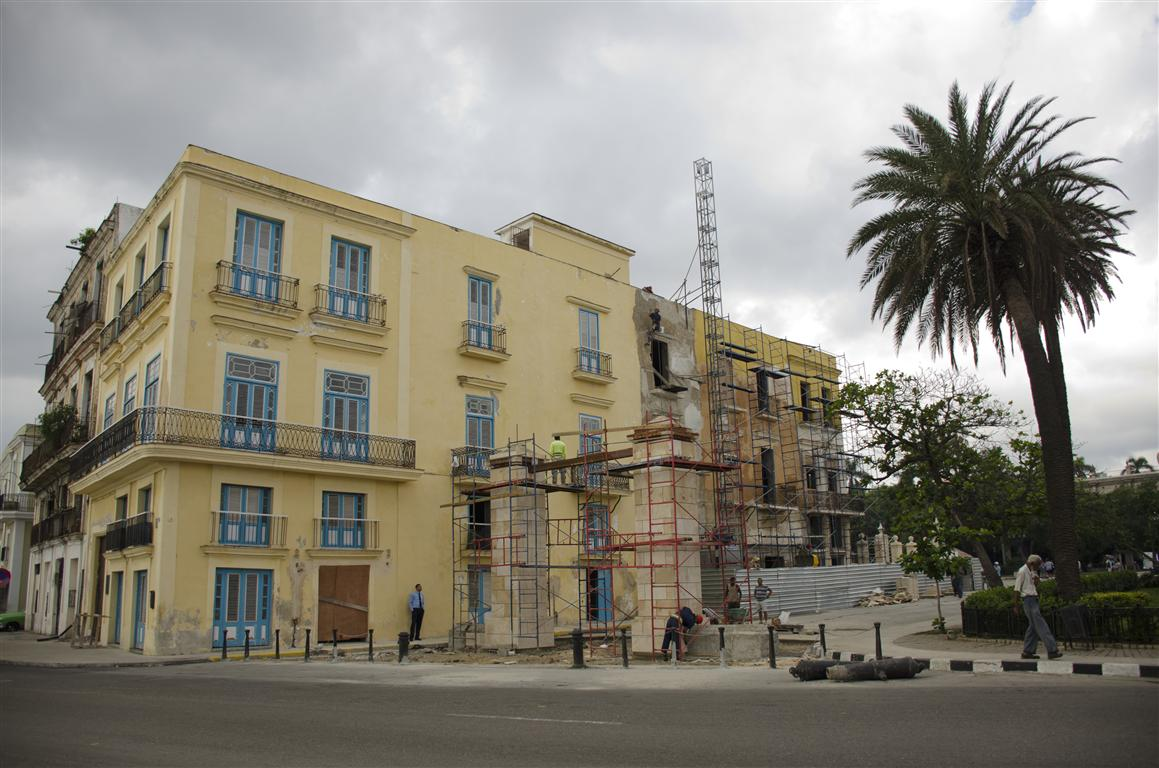 portón de la habana 7 nov 2017 2 (Medium)