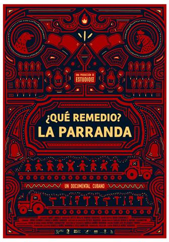 08_¿QUÉ REMEDIO  LA PARRANDA_DIANA CARMENATE (Small)