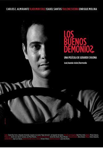 09_LOS BUENOS DEMONIOS1_VICTOR JUNCO (Small)